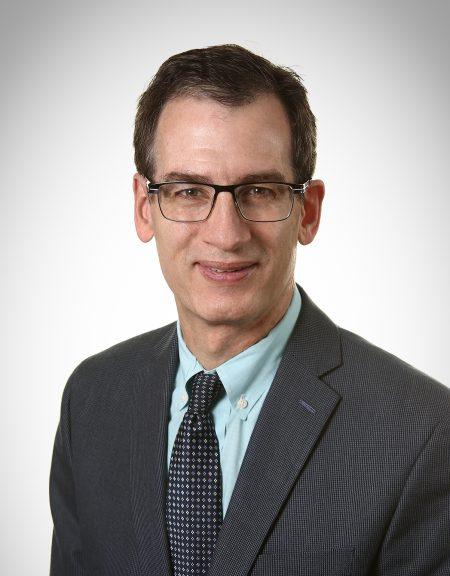 Greg Watchmaker, MD | Orthopaedic Hospital of Wisconsin